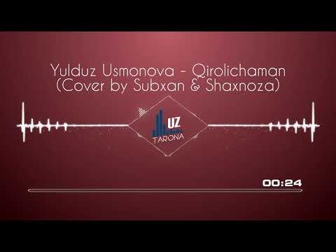 YULDUZ USMONOVA QIROLICHAMAN MP3 СКАЧАТЬ БЕСПЛАТНО