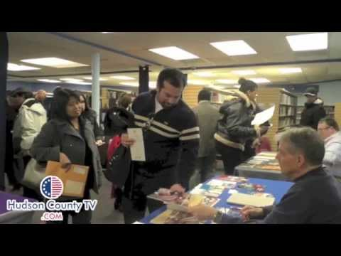North Hudson Community Action Corporation offers help on finding employment