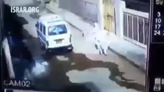 children kidnapping Pakistan CCTV Videos