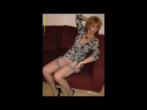 Very Sexy MILFKaynak: YouTube · Süre: 1 dakika7 saniye