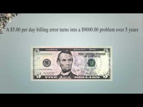 Expense Reduction Advisors