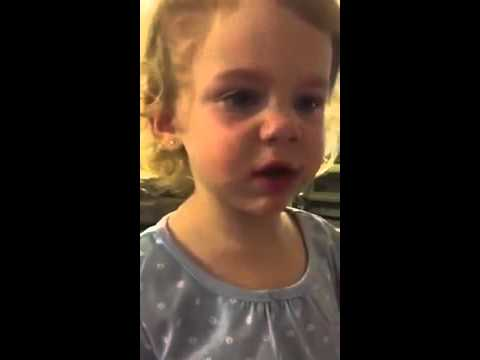 Bro surprises big sister on wedding dayKaynak: YouTube · Süre: 1 dakika13 saniye