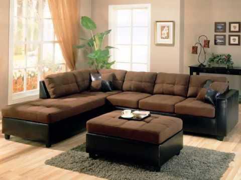 living room ideas brown carpet