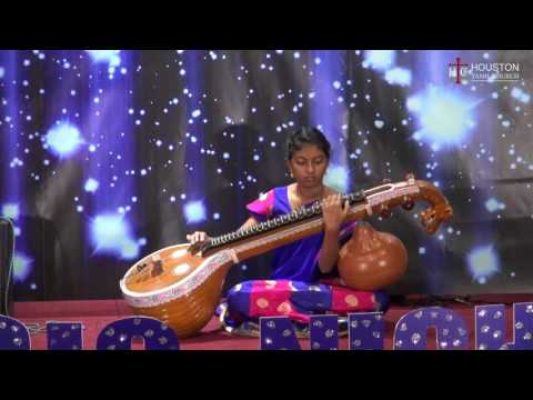 Entha Kaalathilum - Instrumental