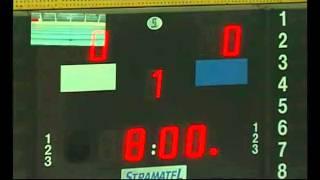 Водное Поло 10 фев. 2016 г. Кубок Европы 1/2 финала Матч #2
