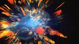 Путешествие на край Вселенной(Это путешествие увлекает нас к истокам зарождения жизни, Столпам Мироздания, давая возможность заглянуть..., 2013-04-26T21:27:21.000Z)
