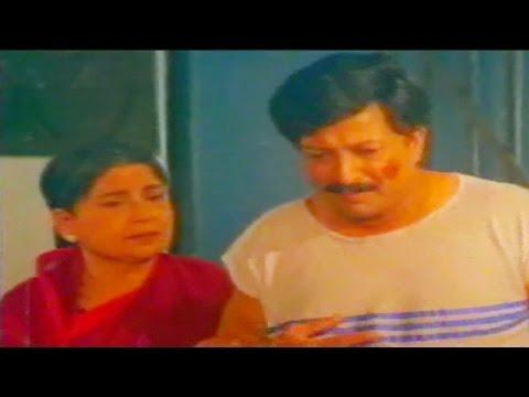 Kunthi Puthra Kannada Movie Songs | Amma Ennalu | Vishnuvardhan | Sonakshi
