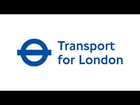 Kallidus & Transport For London 360º VR - With Spatial Audio