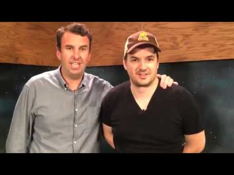 Gabe Time w/ Matt Braunger & Jim Jefferies | Getting Doug with High