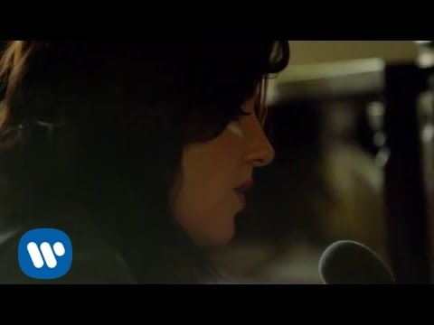 Brandy Clark - You Can Come Over