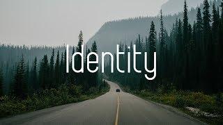 Ryos - Identity ft. Elle Vee (Lyrics)