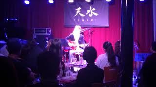 安藤 板井 本多のギターでトーク!! LIVE vol.1」より 〈5/7〉 3曲目 『...