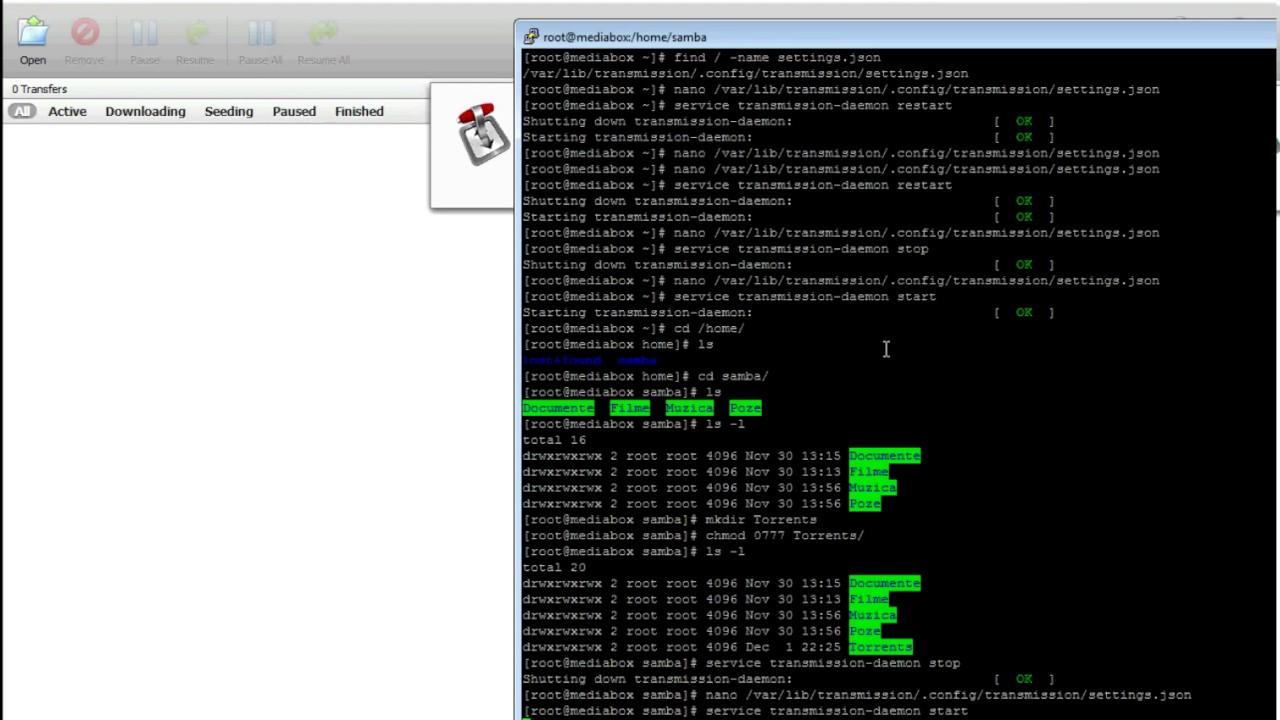 bitcomet linux