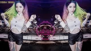 #សូមជួយចុចសាប់ញ៉ុមមួយផង#family remix# Remix By Tcd  ឡូយខប់សារី