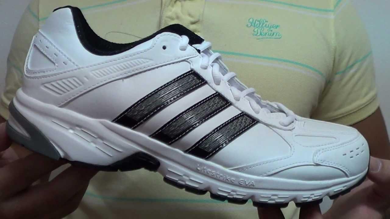 Adidas Duramo 4 Tr
