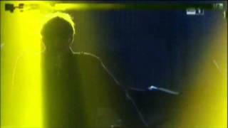 """Adriano Celentano feat Aldo Tagliapietra """"Il forestiero"""""""