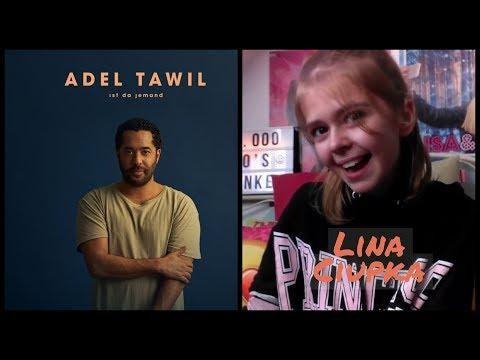 Adel Tawil - Ist da jemand in Gebärdensprache ❤