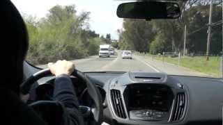 Ford Escape 2013 Videos