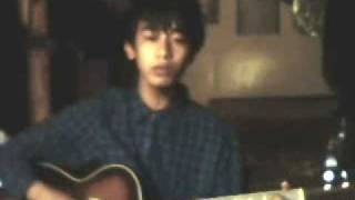 Aluto - MICHI ~to you all~ [cover]
