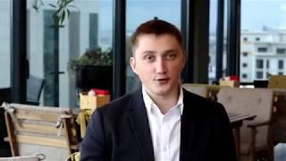 видео Что такое корпоратив и каким он может быть?