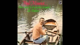 Paul Mauriat - Mon amour je viens du bout du monde / Lili Marlene (Japan 1975) [Full Album]