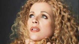 """Renée Fleming - """"Dis-moi que je suis belle"""""""
