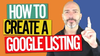 Download Video How to set up Google my business for best results (2019 tutorial) MP3 3GP MP4