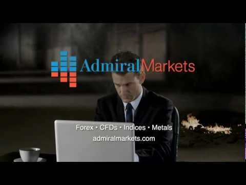 Admiral Markets - Info in , review and forum, alternatives | Mr Forex