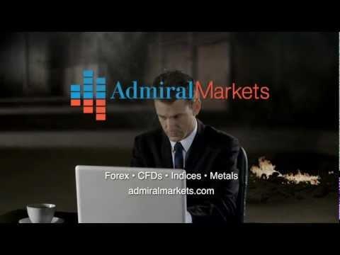 Forex admiral markets minuit