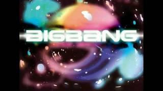 [HQ] Big Bang - Stay