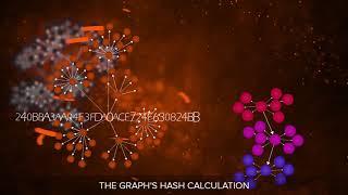 GraphChain - A blockchained Graph Database thumbnail