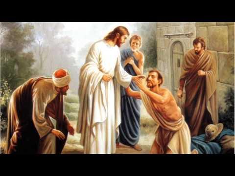Risultati immagini per Preghiera dell'ammalato
