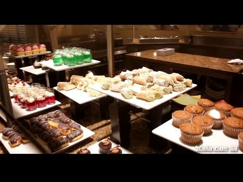 monte carlo the big belly buffet newly renovated in hd las vegas rh youtube com monte carlo buffet price 2018 monte carlo buffet pricing