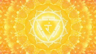 guided meditation chakra