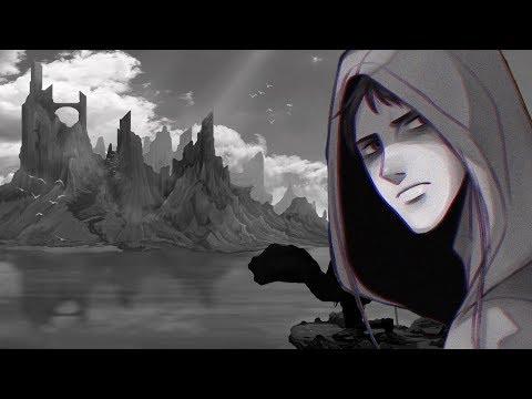 ПЕРЕСОЛЕНЫЙ СТРИМ [Salt &  Sanctuary #9]