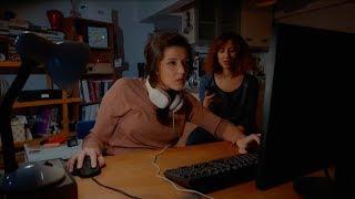 Bilgisayar Oyunu Oynayan Kadınları Farklı Kılan 7 Özellik