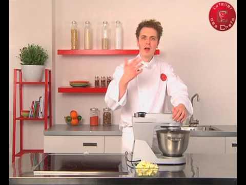 technique-de-cuisine-:-réaliser-une-pâte-à-brioche