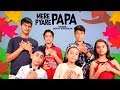 Mere Pyare Papa Video Song | Bunty Sachdeva | Father's Day Special