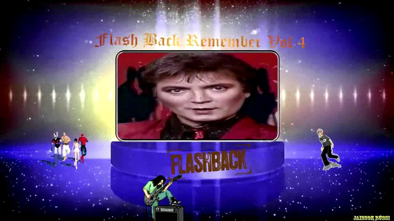 Flash Back Remember Vol 4