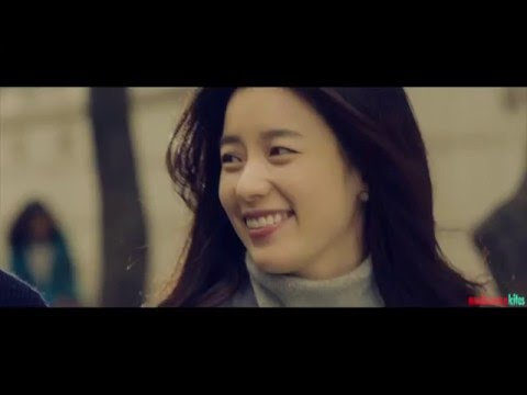 [ Han Hyo Joo MV ] Beauty Inside || Wait For You