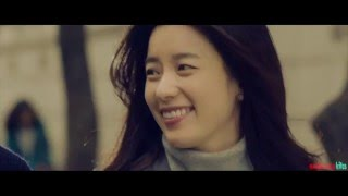 [ Han Hyo Joo MV ] Beauty Inside || Wait For You
