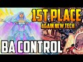 Burning Abyss Deck 2020 1st place July Testing vs All Meta Yu-Gi-Oh! Top