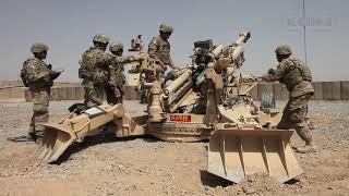 Video Sangarnya Latihan Militer Amerika download MP3, 3GP, MP4, WEBM, AVI, FLV Oktober 2019