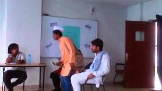 Bharat durdasha natak by hindi depot EFLU