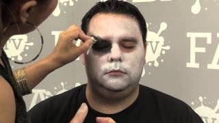 Easy Joker Face Thumbnail