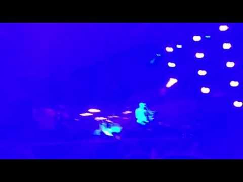Brand New Noro Live Grand Prairie TX