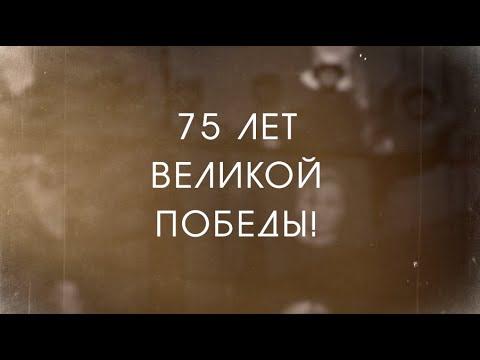 Артист Воронежского Камерного театра Михаил Гостев