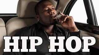 STRICTLY 4 MY NIGGAZ ~ MIXED BY DJ XCLUSIVE G2B ~ 50 Cent, Akon, Jadakiss, Ludacris, YG, T.I & More