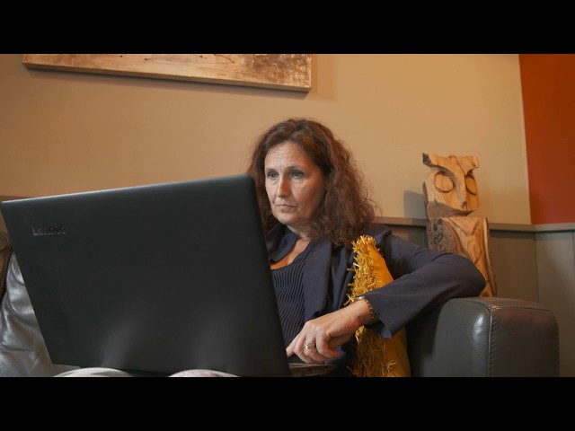 Prana Anti-stress tip 2: Symptomen van stress herkennen