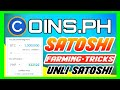 Ode to Satoshi (The Official Bitcoin Song : ) - YouTube